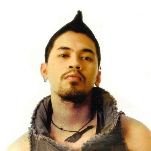 JR Welan Pascua II's avatar