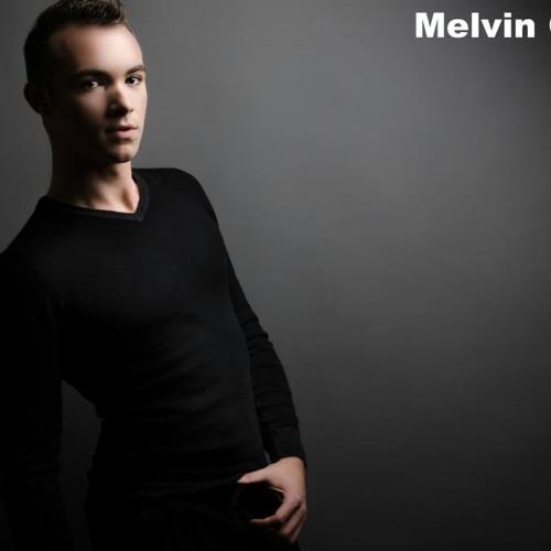 Melvin.Gomez's avatar
