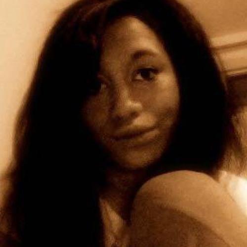 Louise Chabanier's avatar