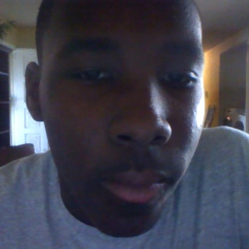 ROYALTY109's avatar