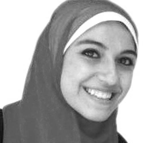 Dina Akmal's avatar