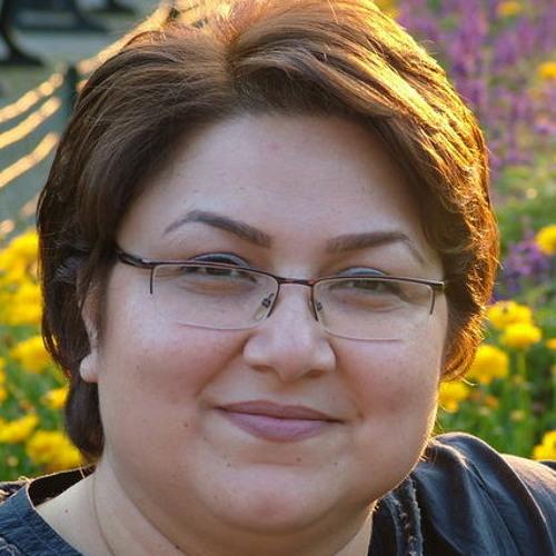 royakarimimajd's avatar