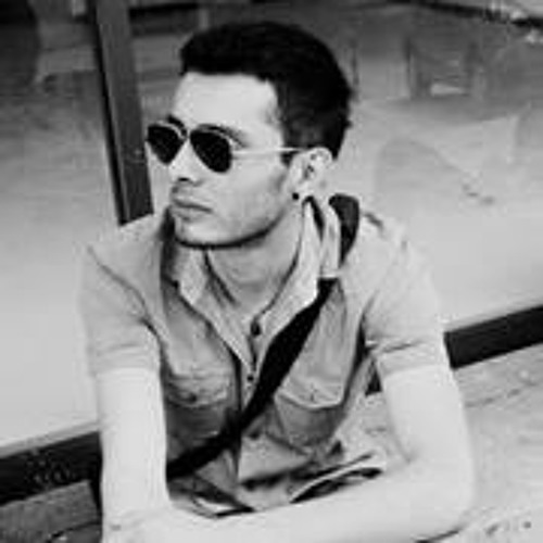 Emileon Sanchez's avatar