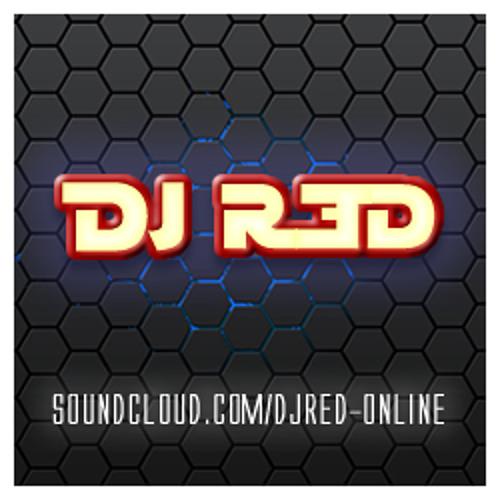 DJRedOnline's avatar