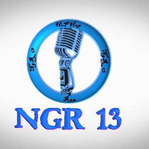 La ngr 13's avatar