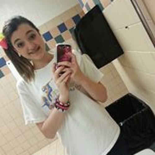 Kaylee Curtiss's avatar