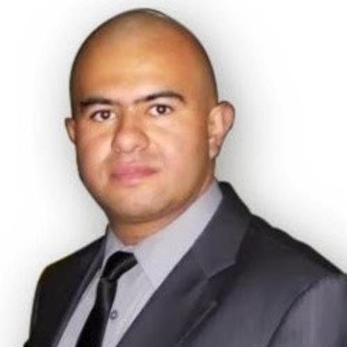 Jorge Higueros's avatar