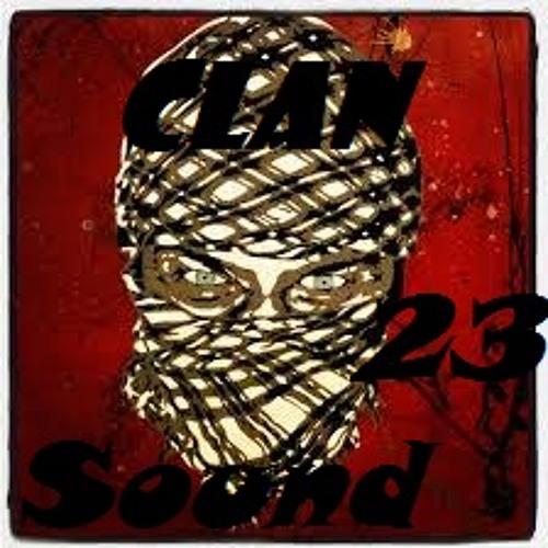 MáHall Šorejs's avatar