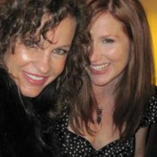 Donna Jeffries 1's avatar