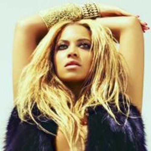 Beyoncé Here's avatar