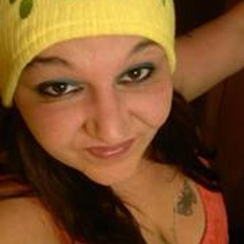 Beth Adams Valley's avatar