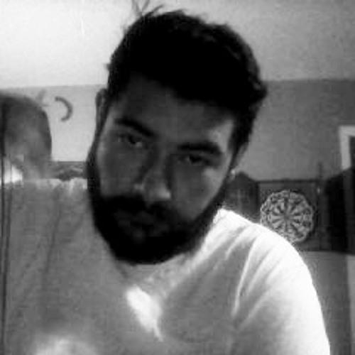 Edgar Lujan A.'s avatar