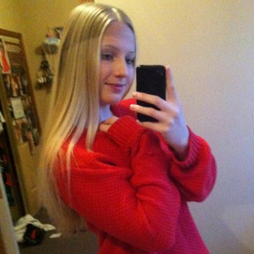 user139648912's avatar