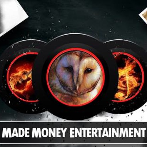 MADE MONEY ENTERTAINMENT's avatar