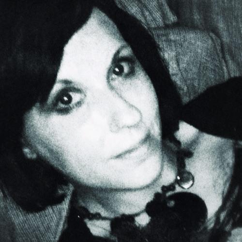 punkenstein's avatar