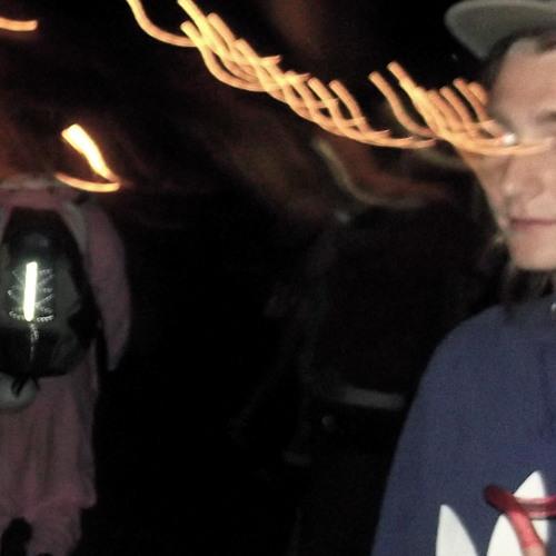 Daniel Kaium - Mix #01 (download link in description for mix with no vocals)