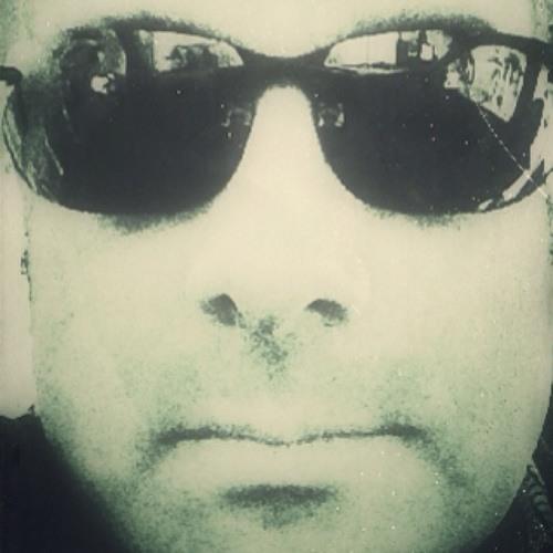 Chris_Shearer's avatar