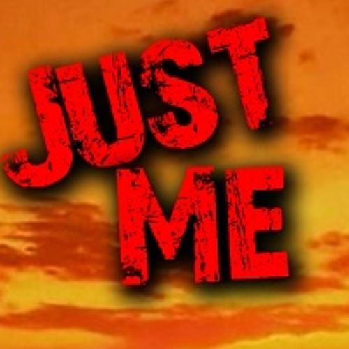 Dj JustMee's avatar