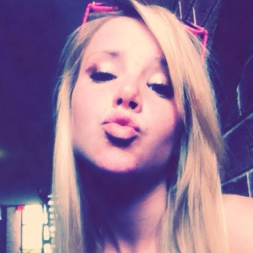 blondebarbie567's avatar