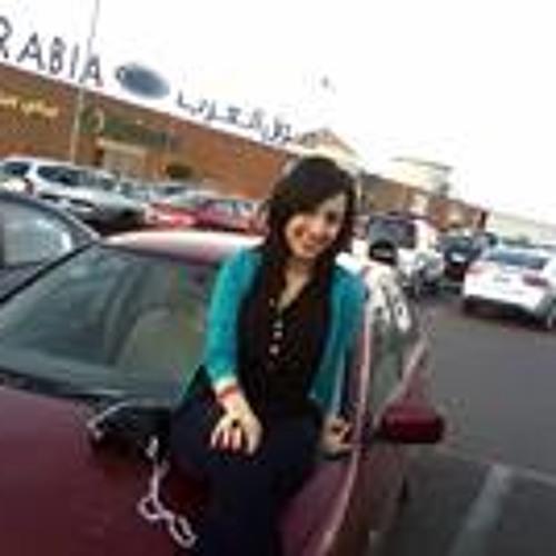 noha ahmed.'s avatar