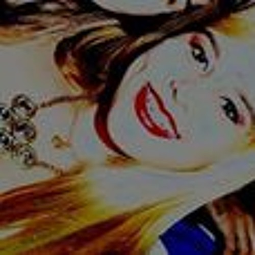 Iasmim Aoki's avatar