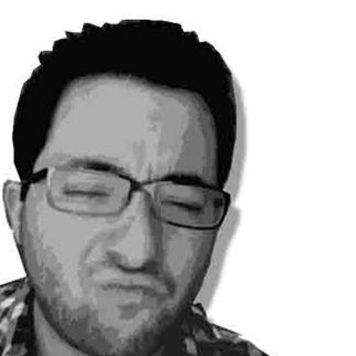 coreycaplan's avatar