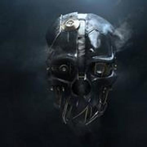 adam59's avatar