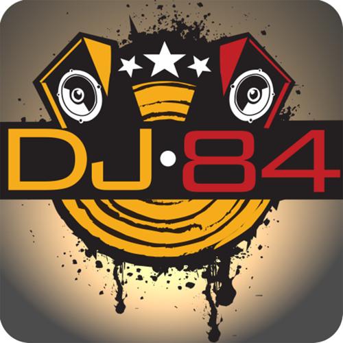 84urdj's avatar