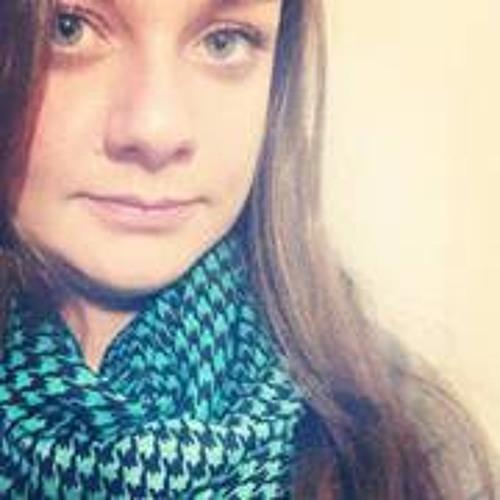 Andrea Granito's avatar