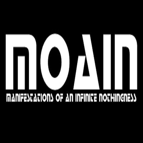 m.o.a.i.n.'s avatar