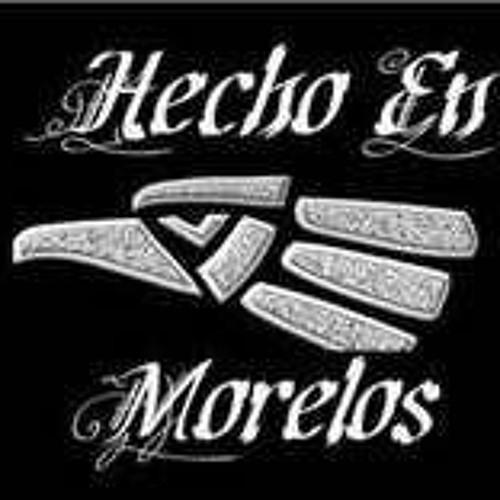 Luis Martinez 1's avatar