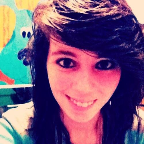 Jasmine Lagace's avatar