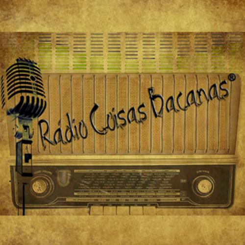 RadioCoisasBacanas's avatar