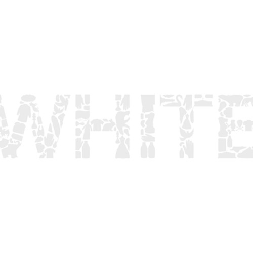 WHITE SDK's avatar
