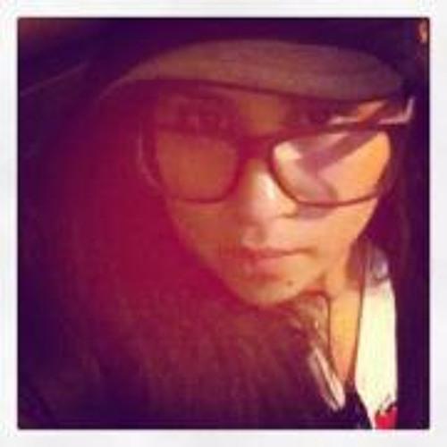 Blanca Pena 3's avatar