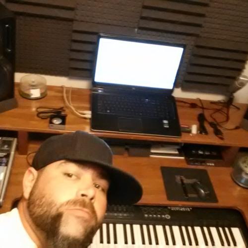 J Krush's avatar