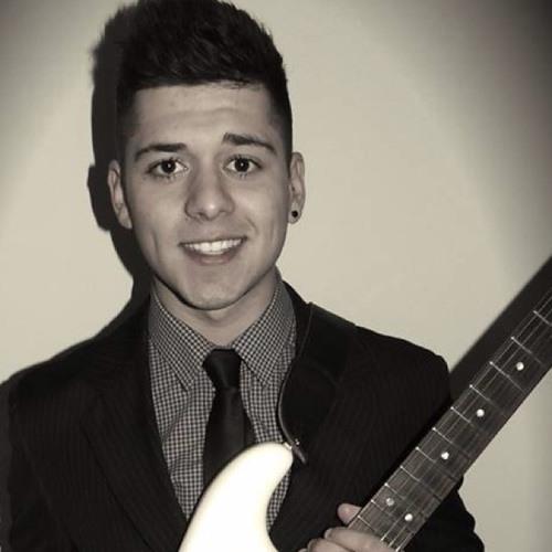 Nick Tabone