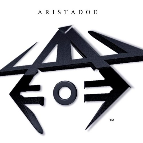 Aristadoe's avatar