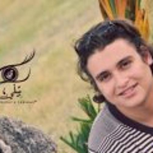 Hossam Hassan 57's avatar