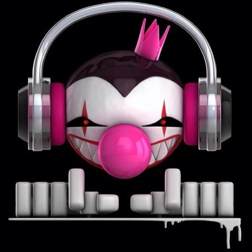 the official dj baby boy's avatar