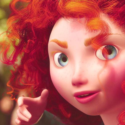Mira_Hassan's avatar