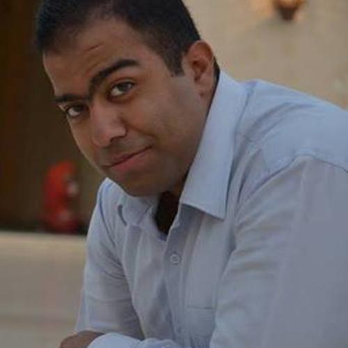 abdullahmkh's avatar