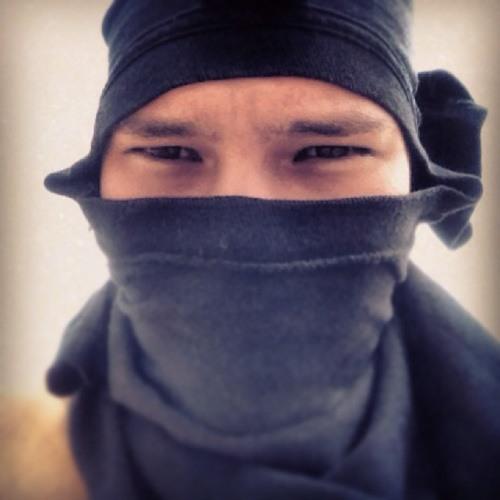 ricky698's avatar