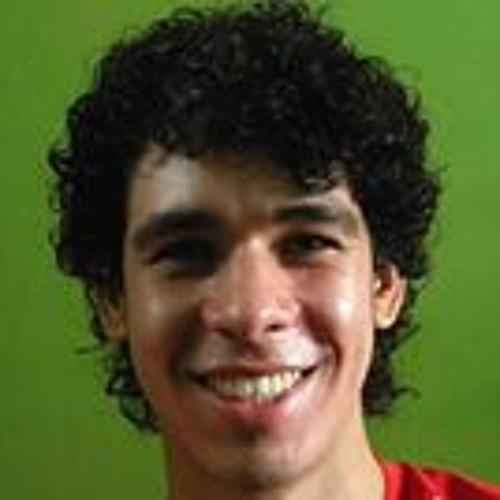 Jota Nogueira's avatar