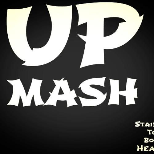 MadhaFaka Deejay Mash-UP's avatar