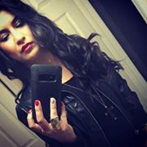 Brenda Diaz Escareño's avatar