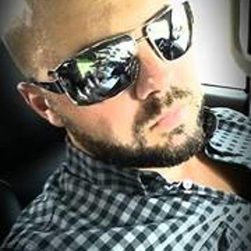 Tyler Horwath's avatar
