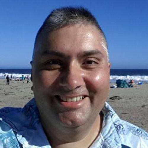 johann-schuster's avatar