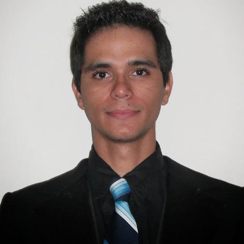 Antonio S Battaglia's avatar