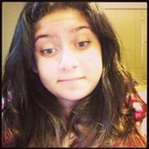 Julia Albuquerque Lima's avatar